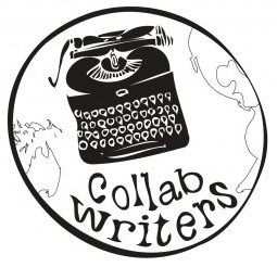 Collab Writers
