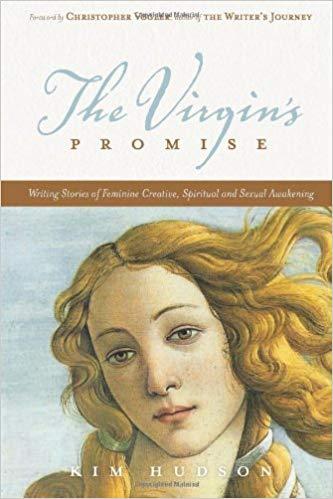 Virgins Promise