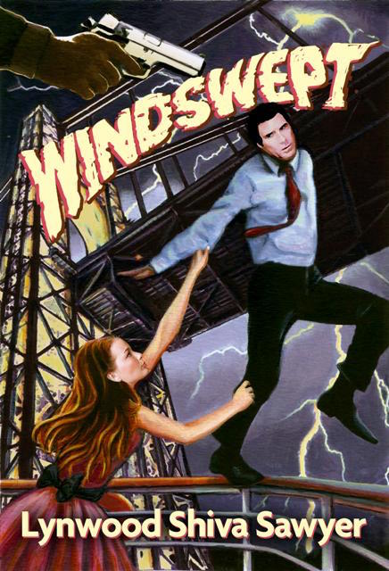 Windswept-Cover-New-web
